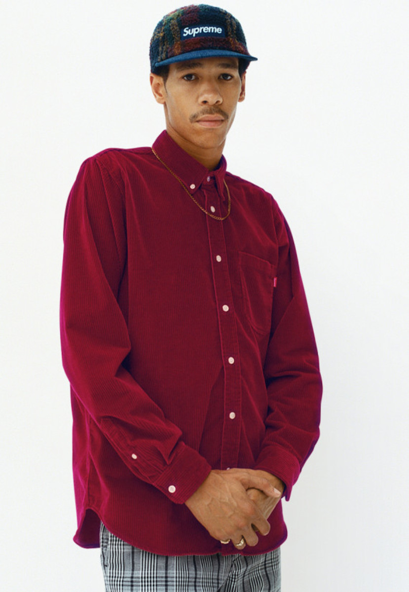 supreme-fall-winter-2014-collection-lookbook-23