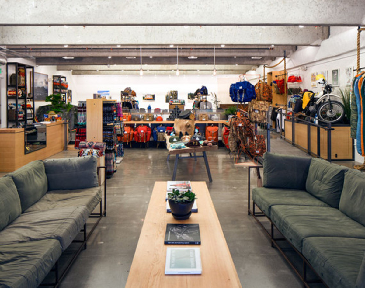 poler-portland-flagship-store-reopens-in-new-location-01