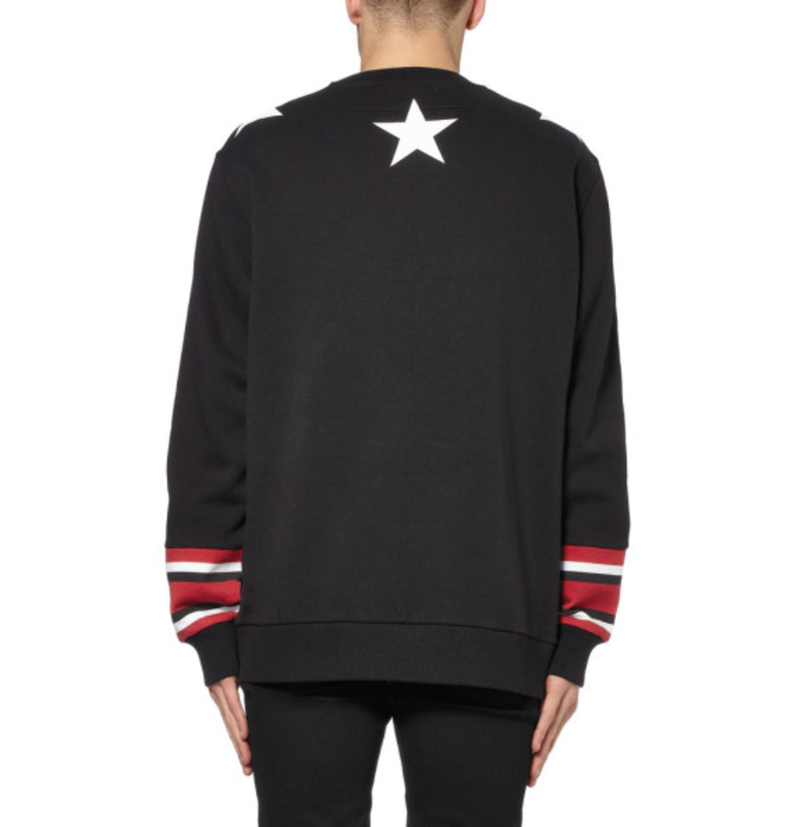 givenchy-star-printed-striped-cotton-sweatshirt-04