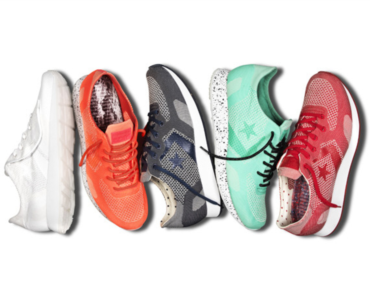 converse-cons-first-string-engineered-auckland-racer-01