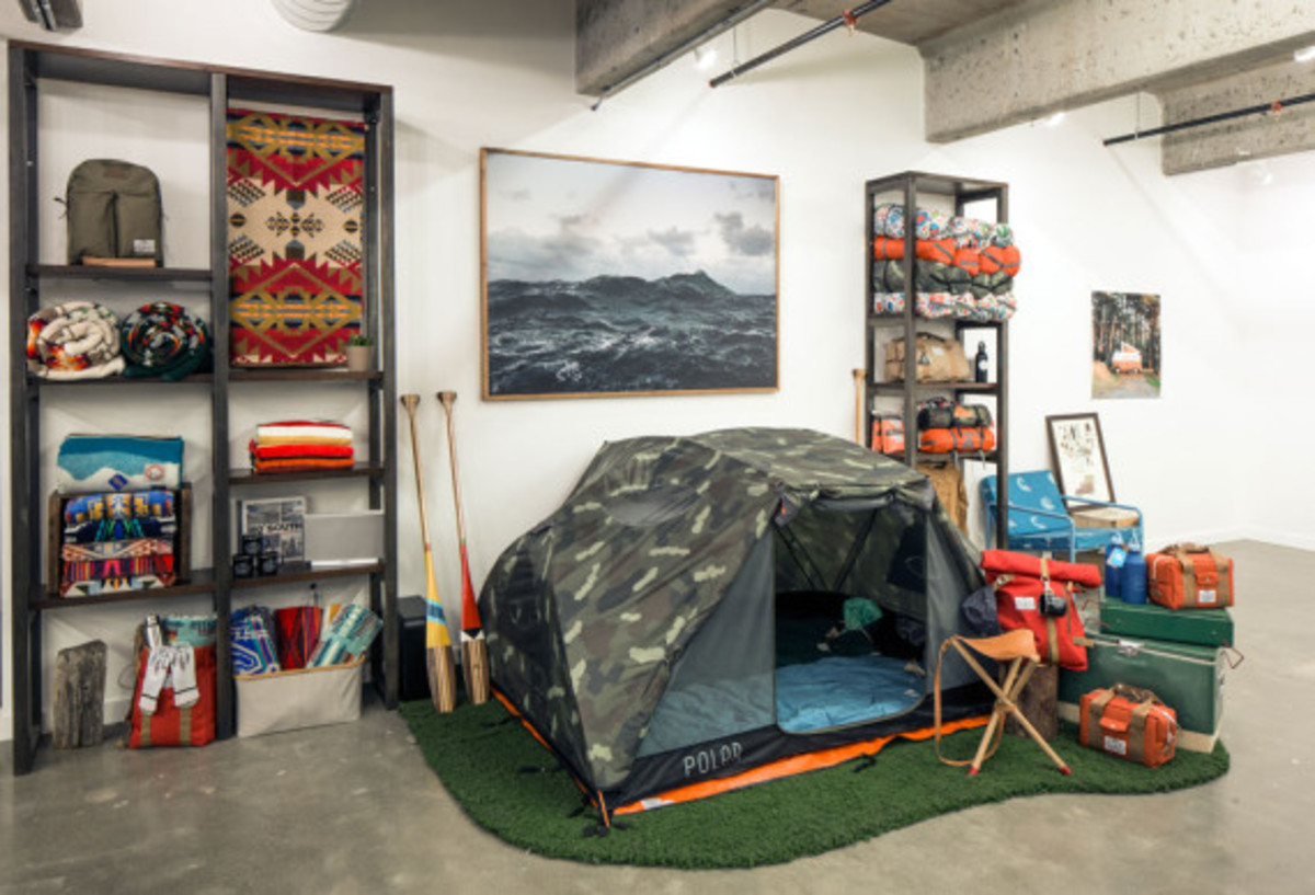 poler-portland-flagship-store-reopens-in-new-location-04