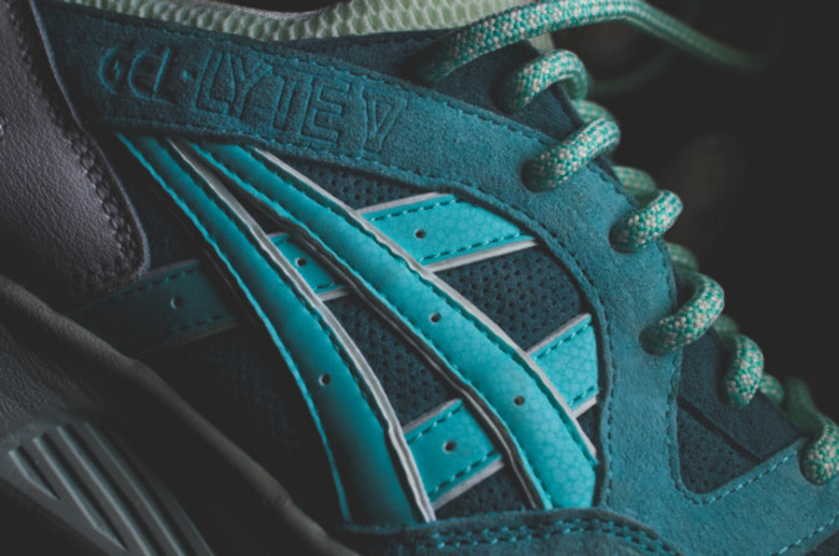 ronnie-fieg-asics-gel-lyte-v-rose-gold-and-sage-09