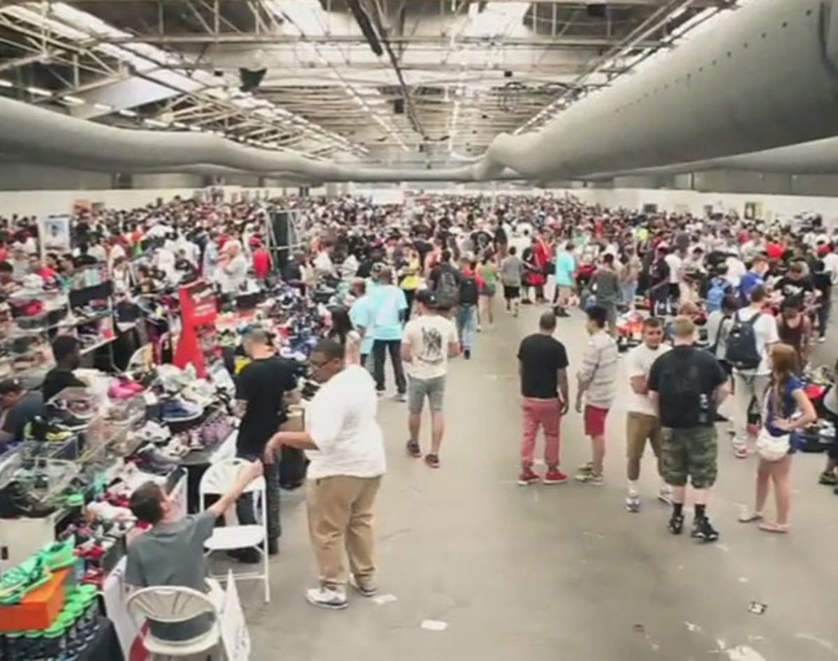 sneaker-con-nyc-july-2014-video-recap