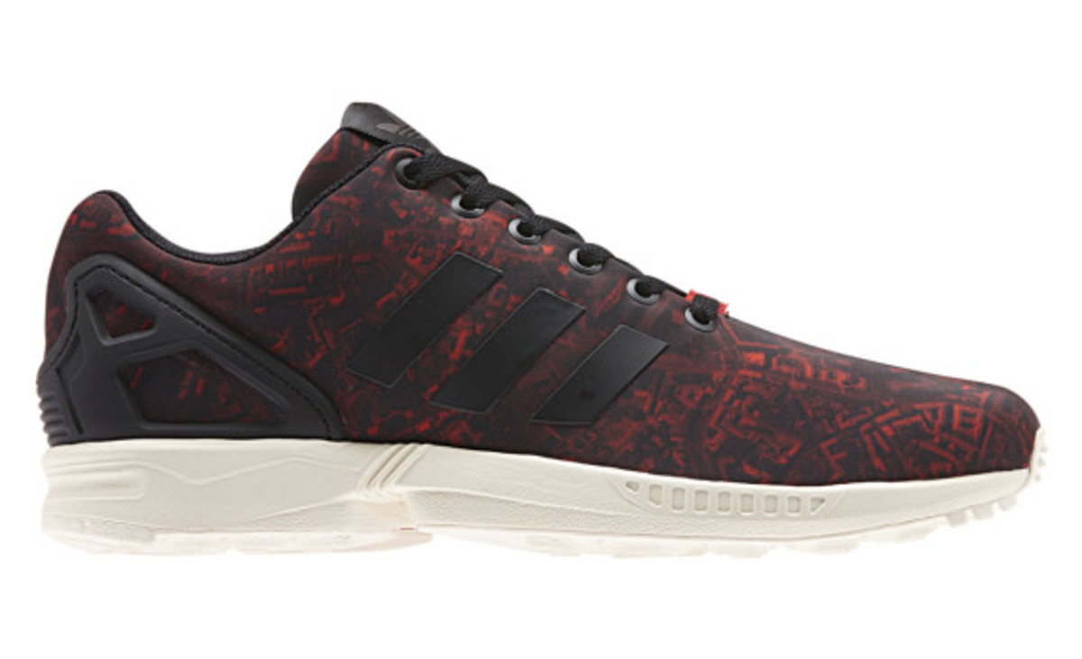 adidas-zx-flux-moscow-02