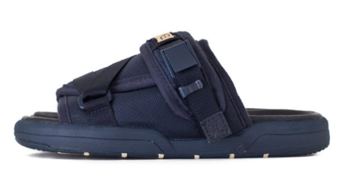 visvim-christo-summer-2014-b