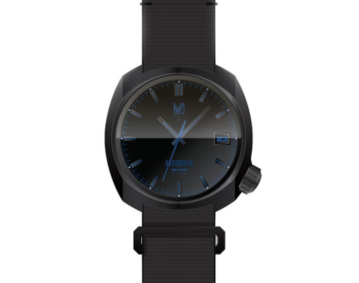 colette-march-lab-am1-automatic-watch-01