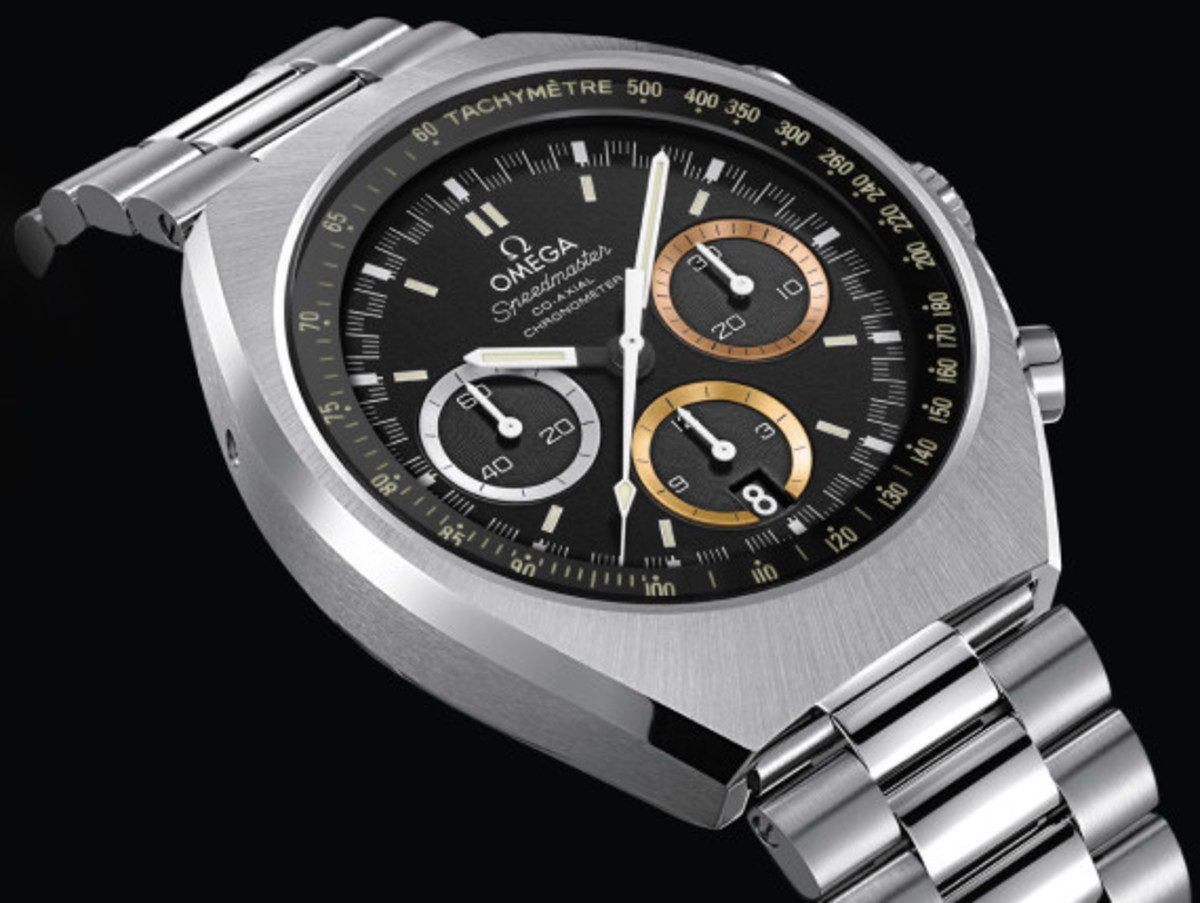 the-omega-speedmaster-mark-ii-rio-2016-b