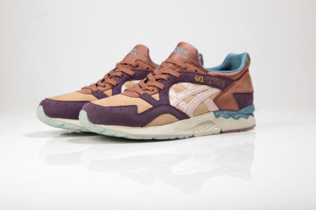 onitsuka-tiger-asics-offspring-desert-pack-03