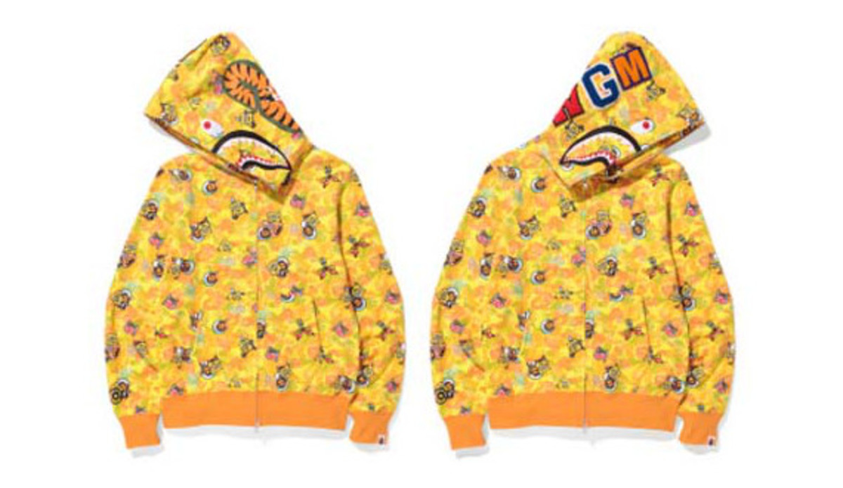 spongebob-squarepants-bathing-ape-capsule-collection-02
