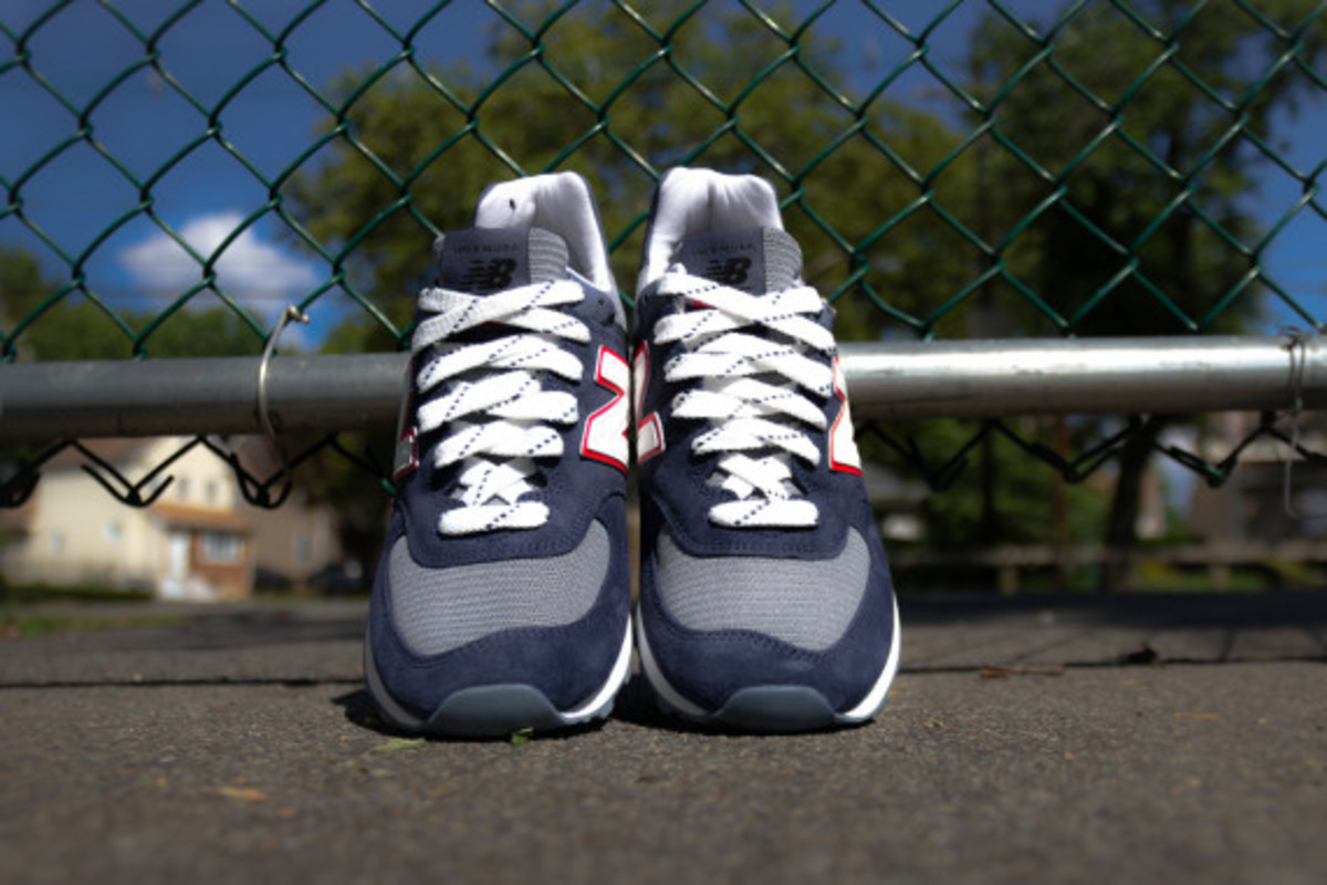 new-balance-us574md-03