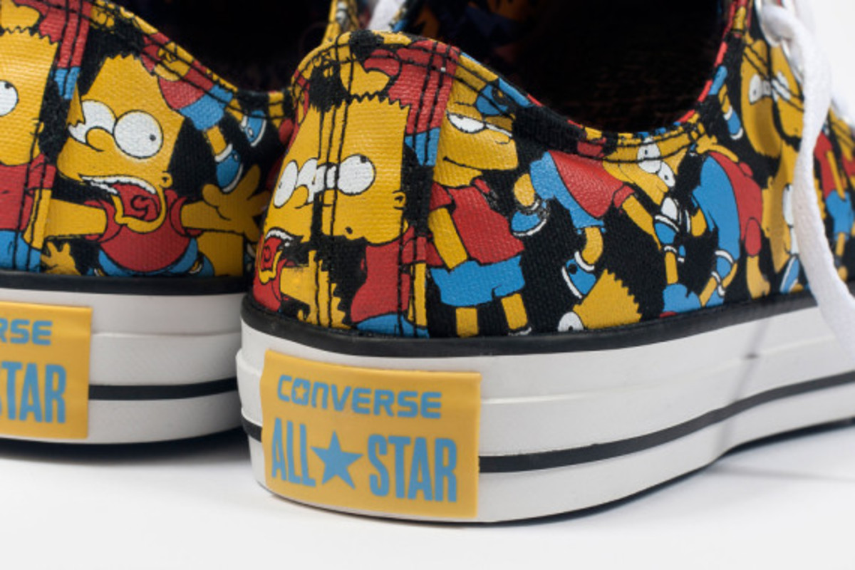 the-simpsons-converse-fall-winter-2014-collection-10