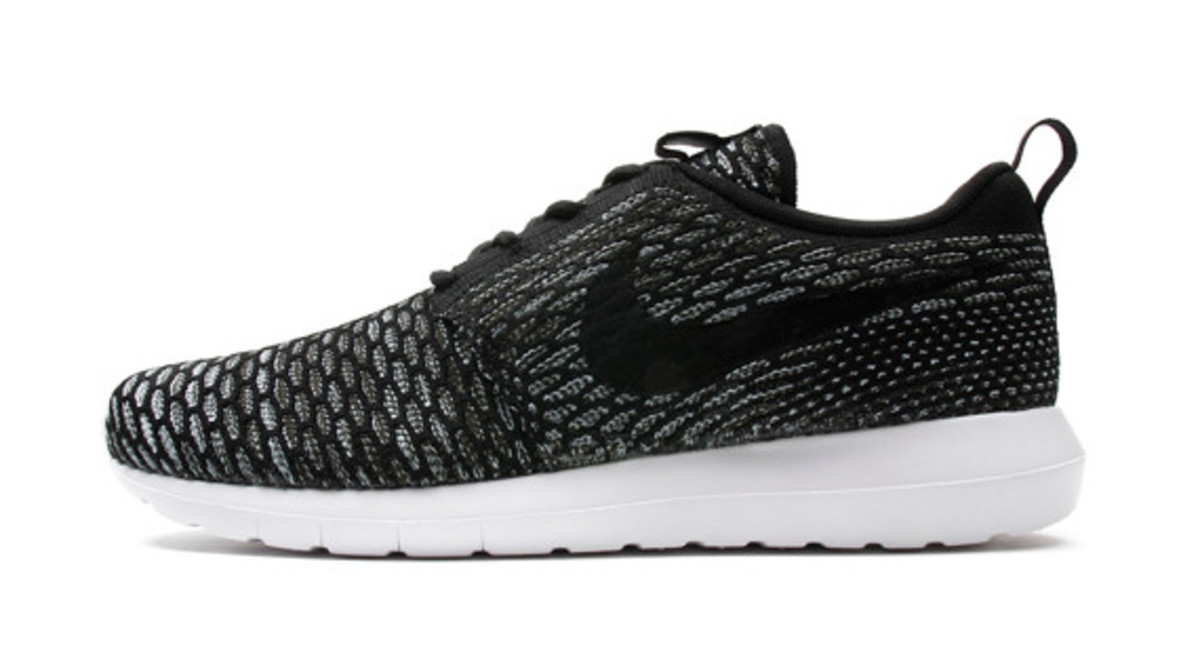 nike-flyknit-roshe-run-nm-09