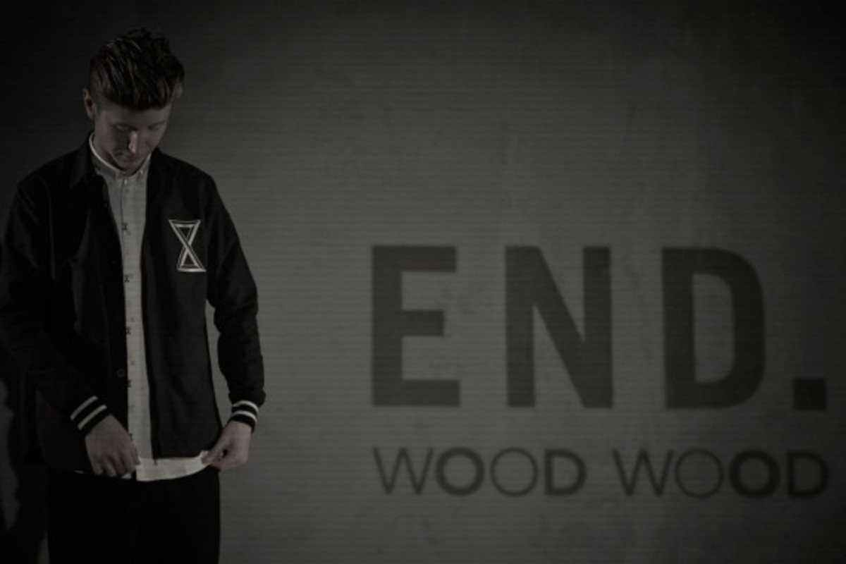 end-wood-wood-capsule-collection-08