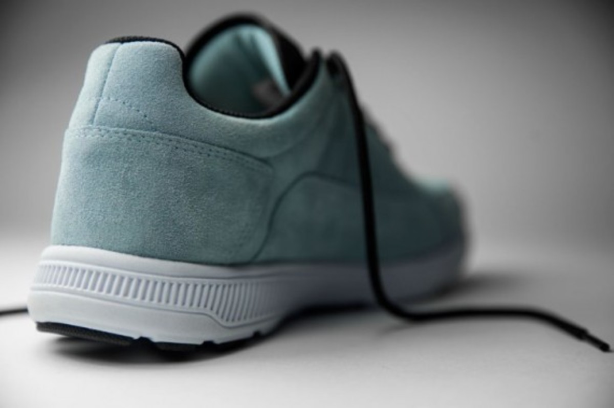 supra-owen-tundra-pack-size-exclusive-03
