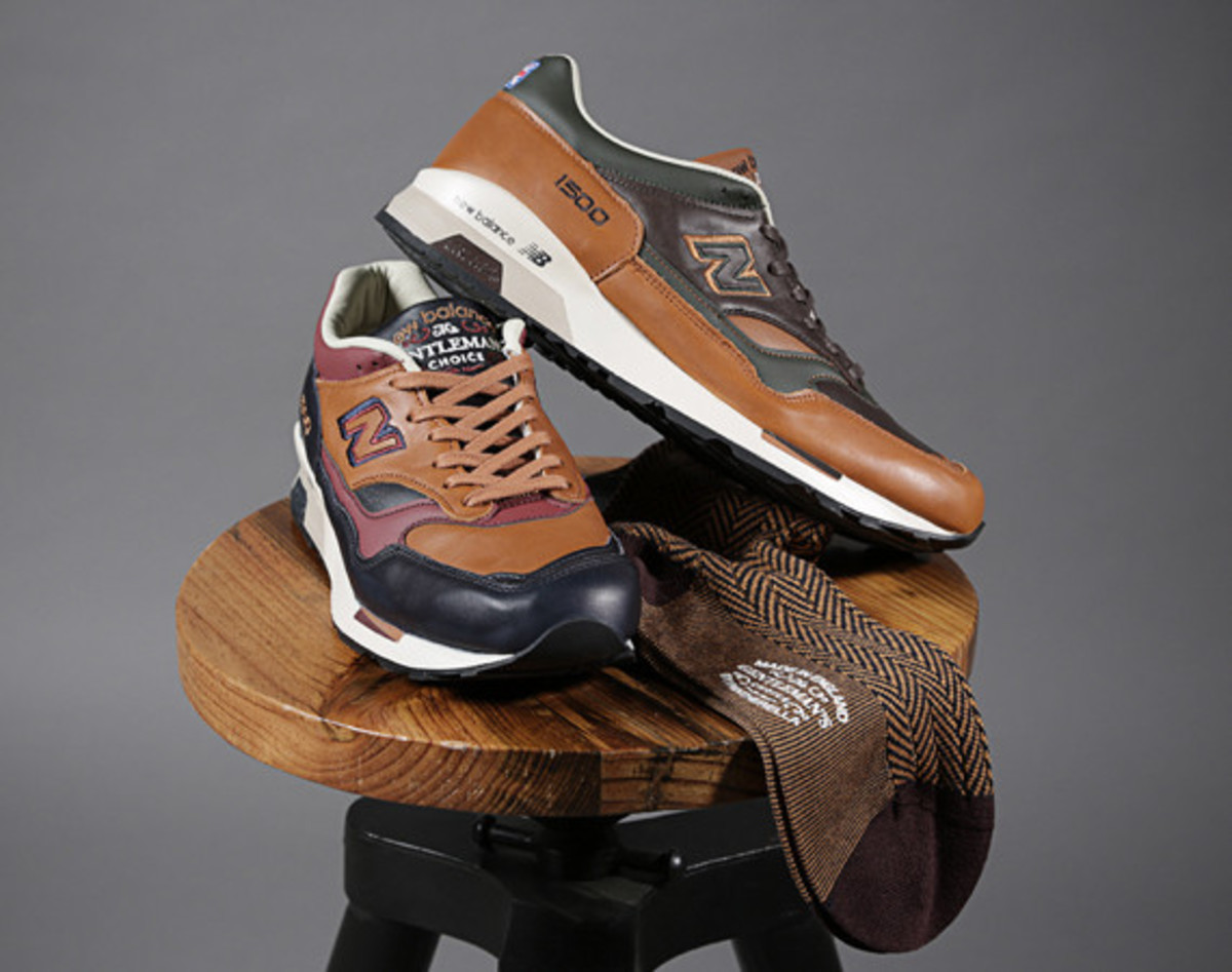 new-balance-m1500-the-gentlemans-choice-pack-01
