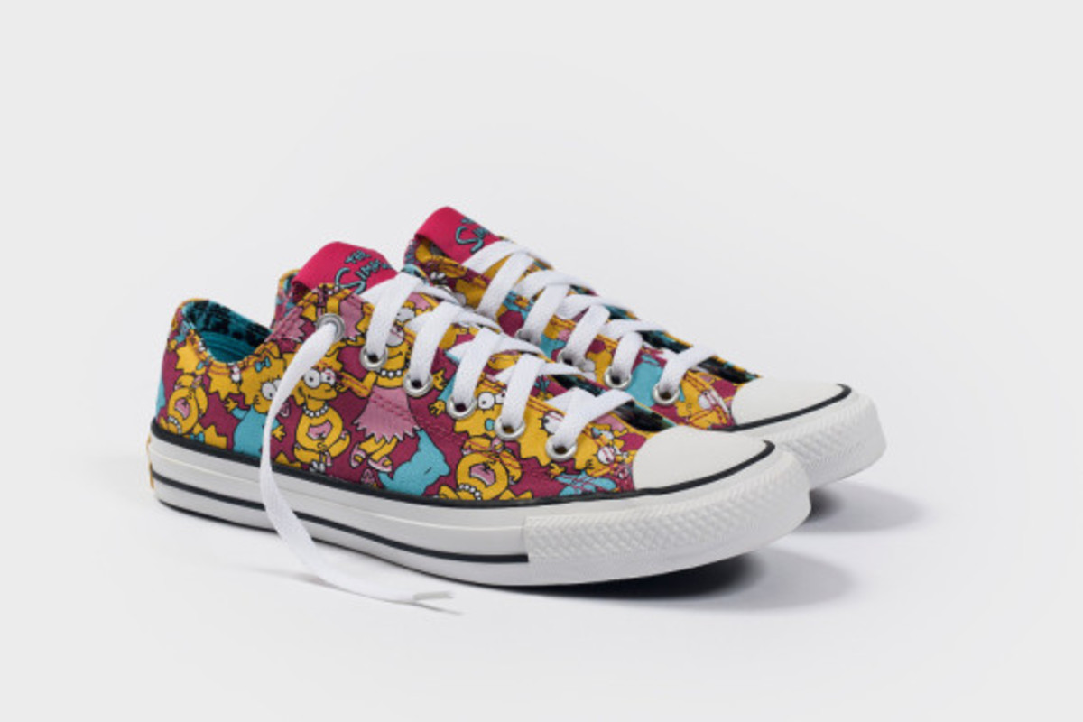 the-simpsons-converse-fall-winter-2014-collection-06