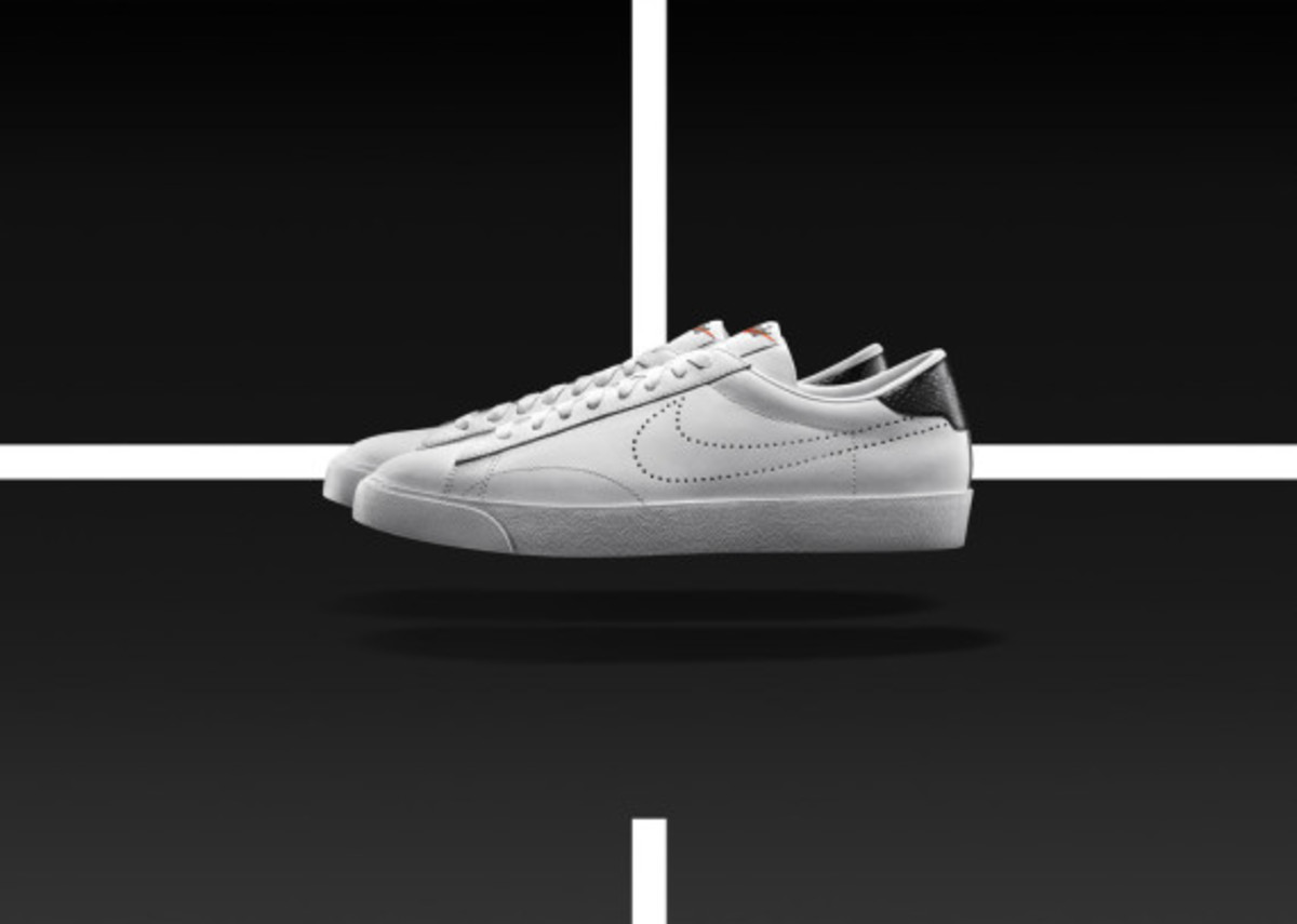 nike-court-collection-by-fragment-design-10