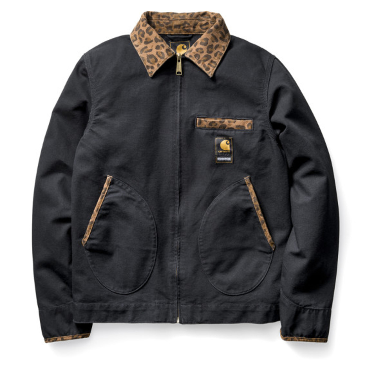 neighborhood-carhartt-wip-collaboration-collection-06