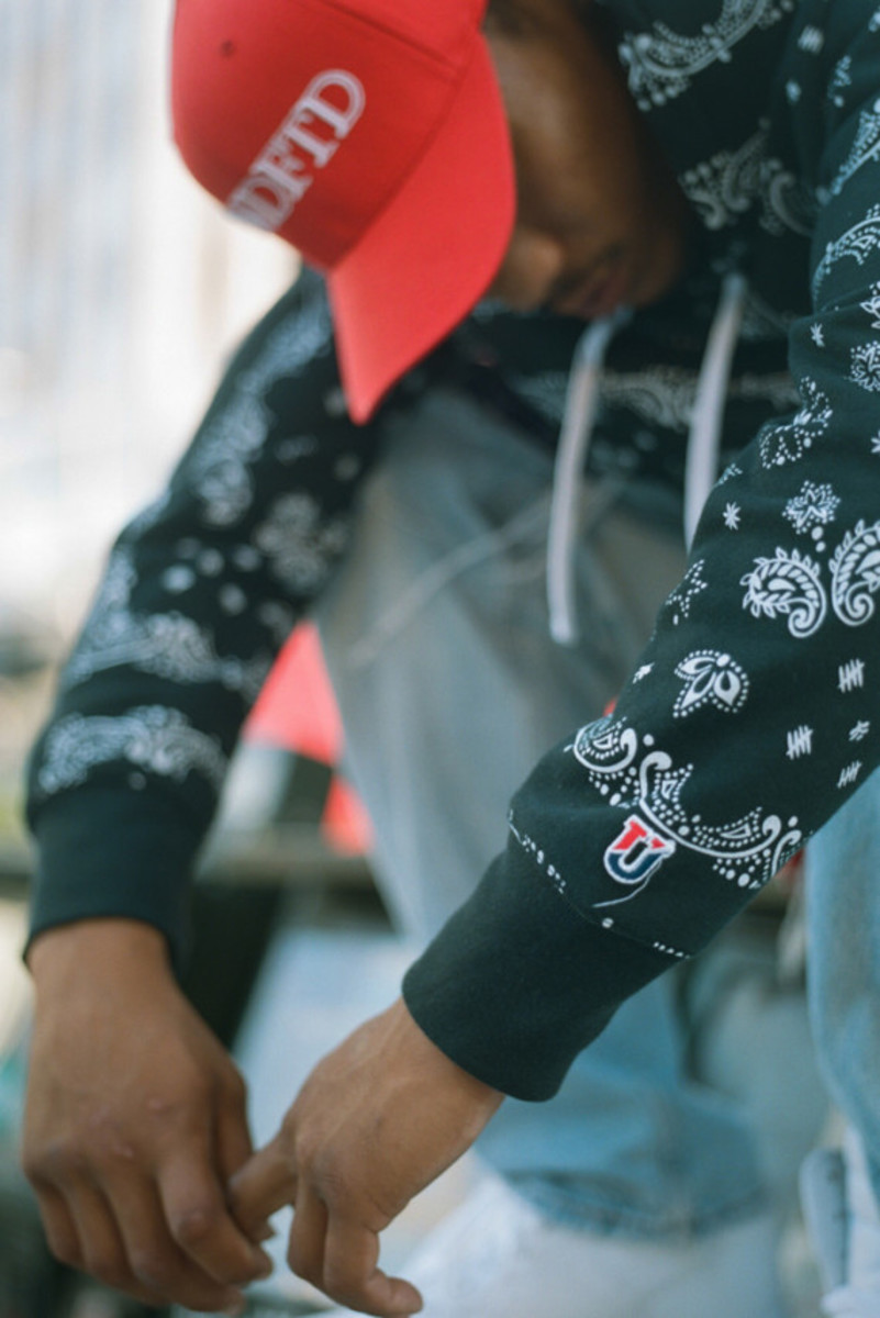undefeated-fall-winter-2014-collection-lookbook-07