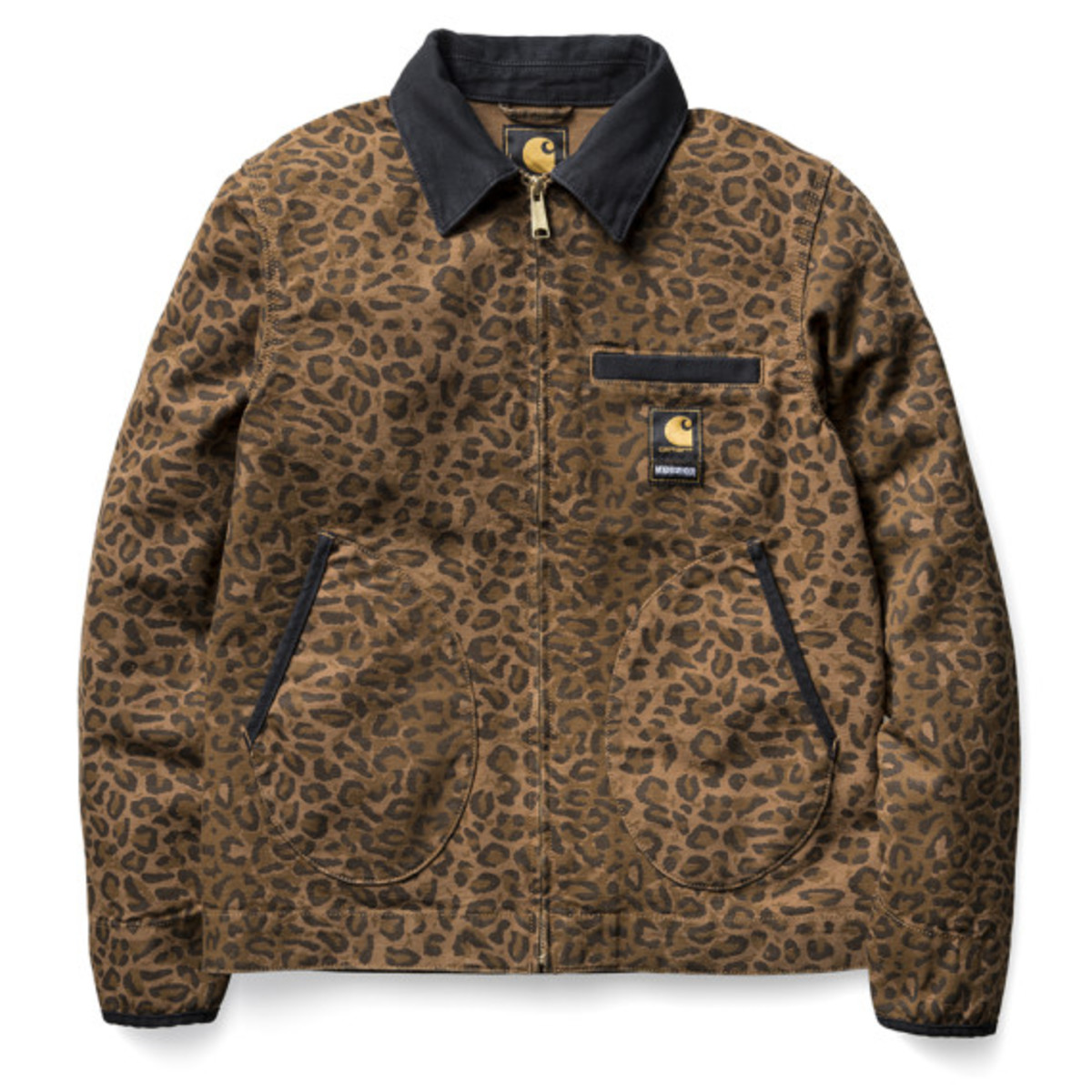 neighborhood-carhartt-wip-collaboration-collection-07