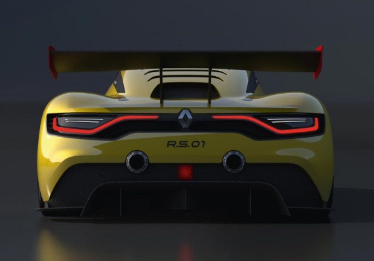 renault-sport-rs-01-g