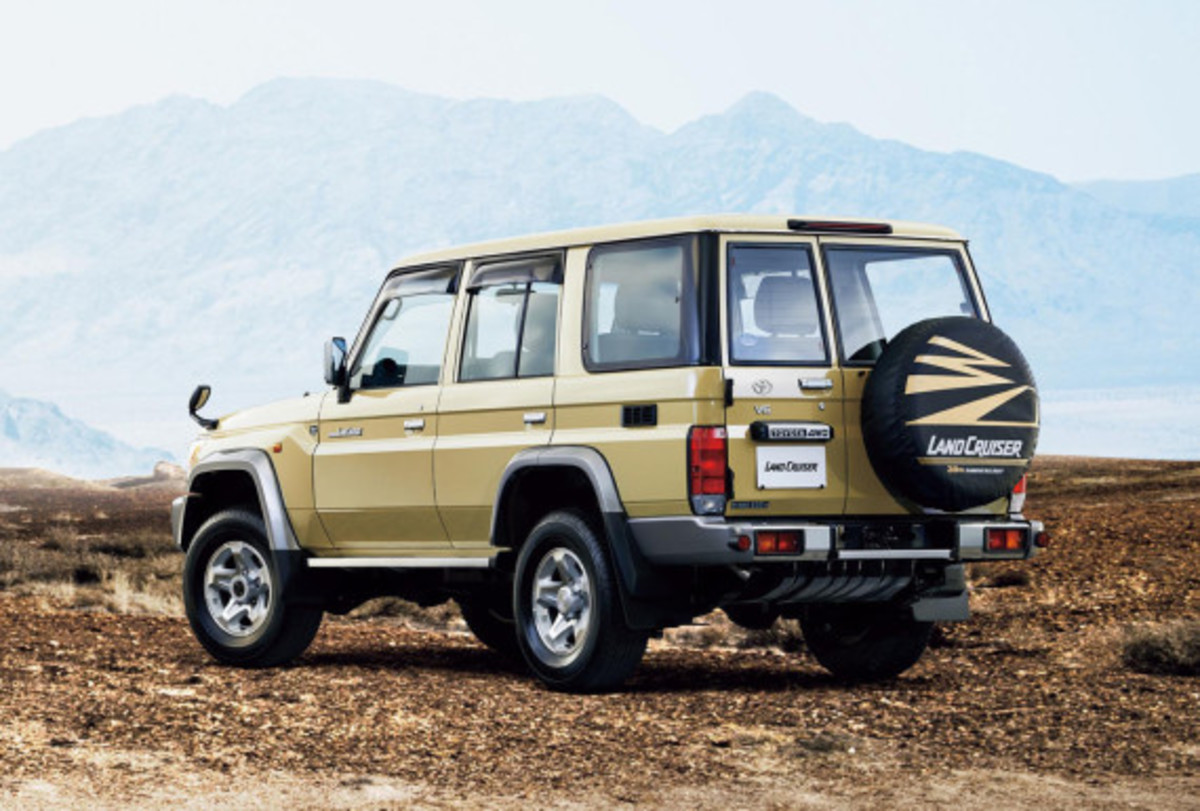 toyota-land-cruiser-70-series-re-release-05