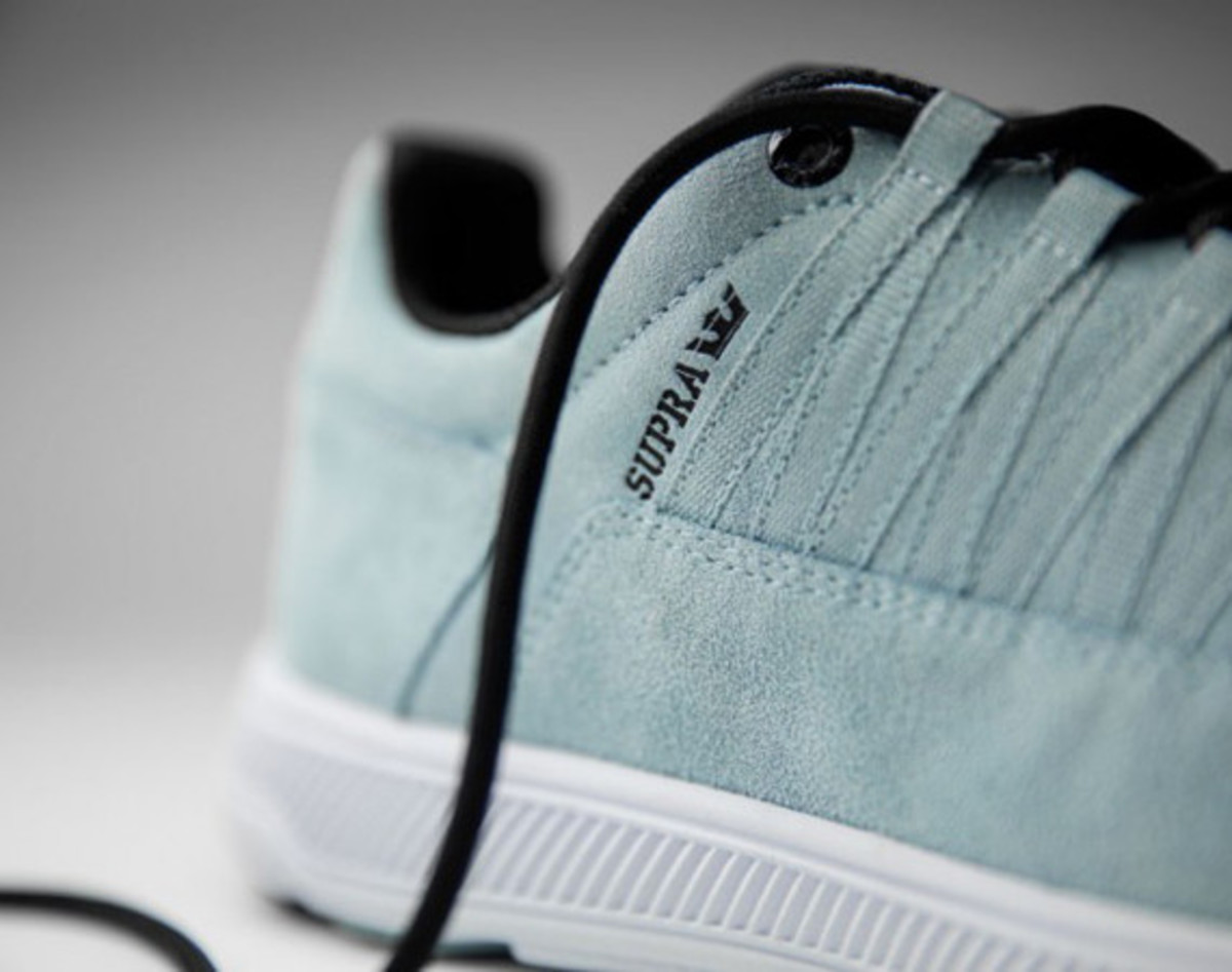 supra-owen-tundra-pack-size-exclusive-01
