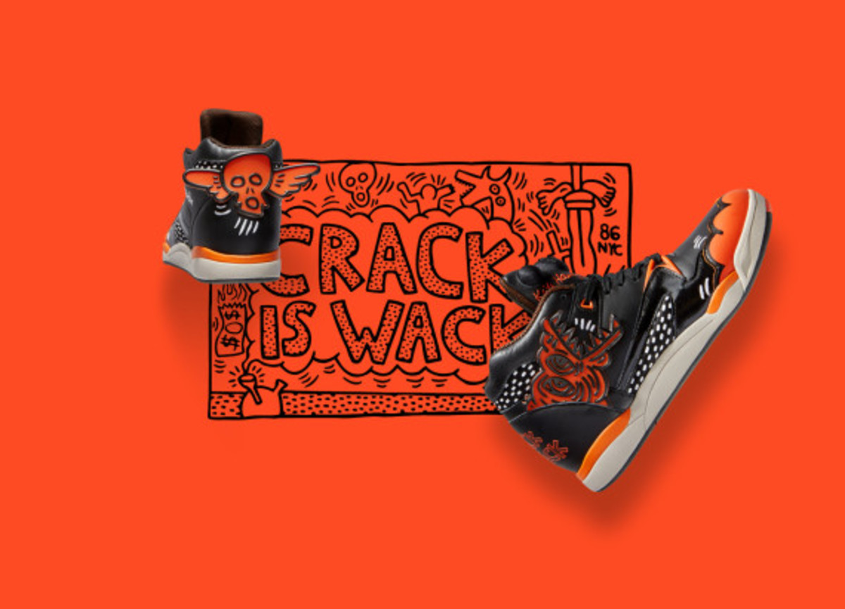 reebok-classic-keith-haring-fall-winter-2014-collection-05