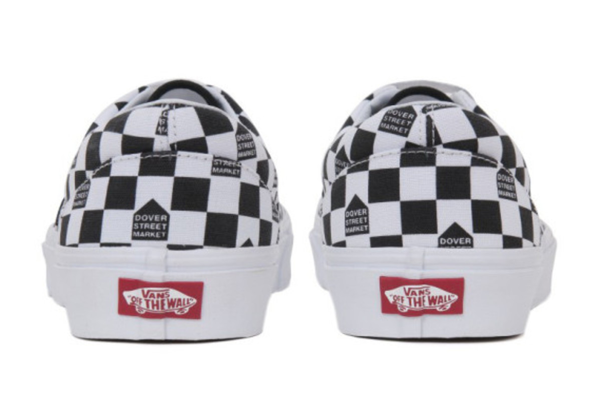 dover-street-market-vans-checkerboard-10th-anniversary-collection-07