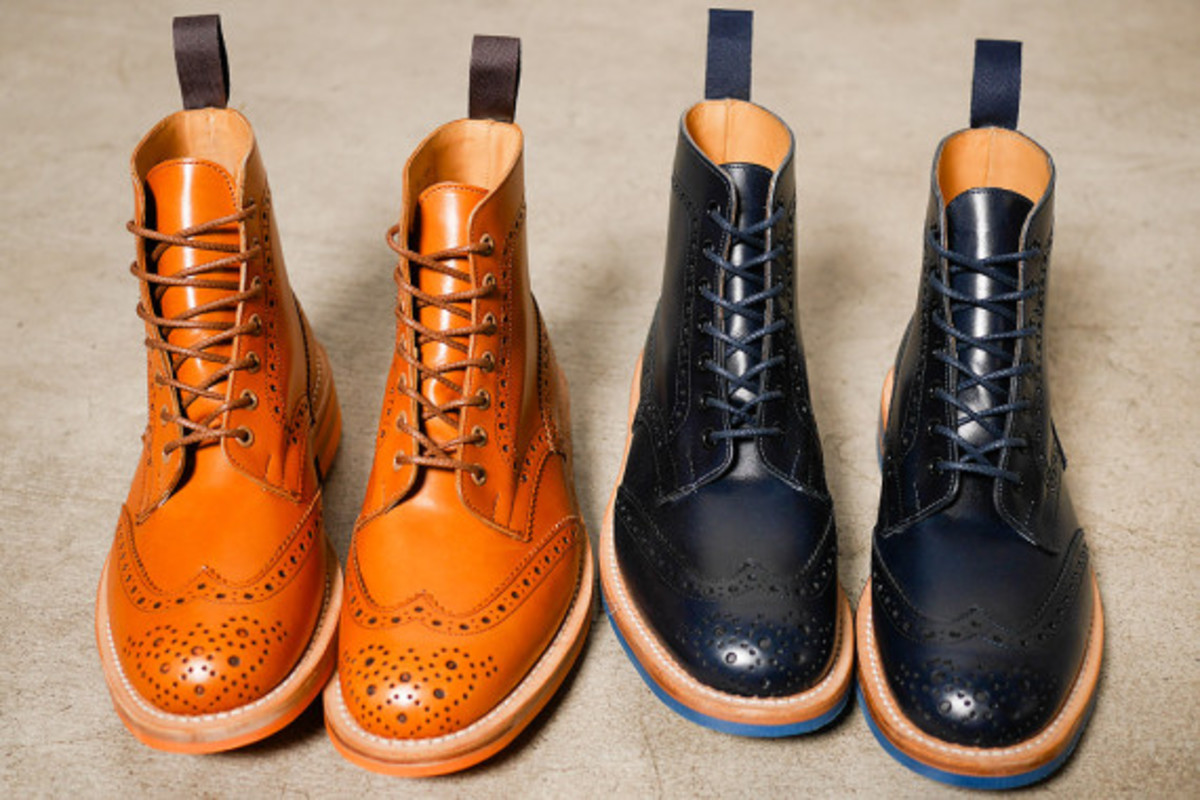 junya-watanabe-man-trickers-steer-smooth-boots-02