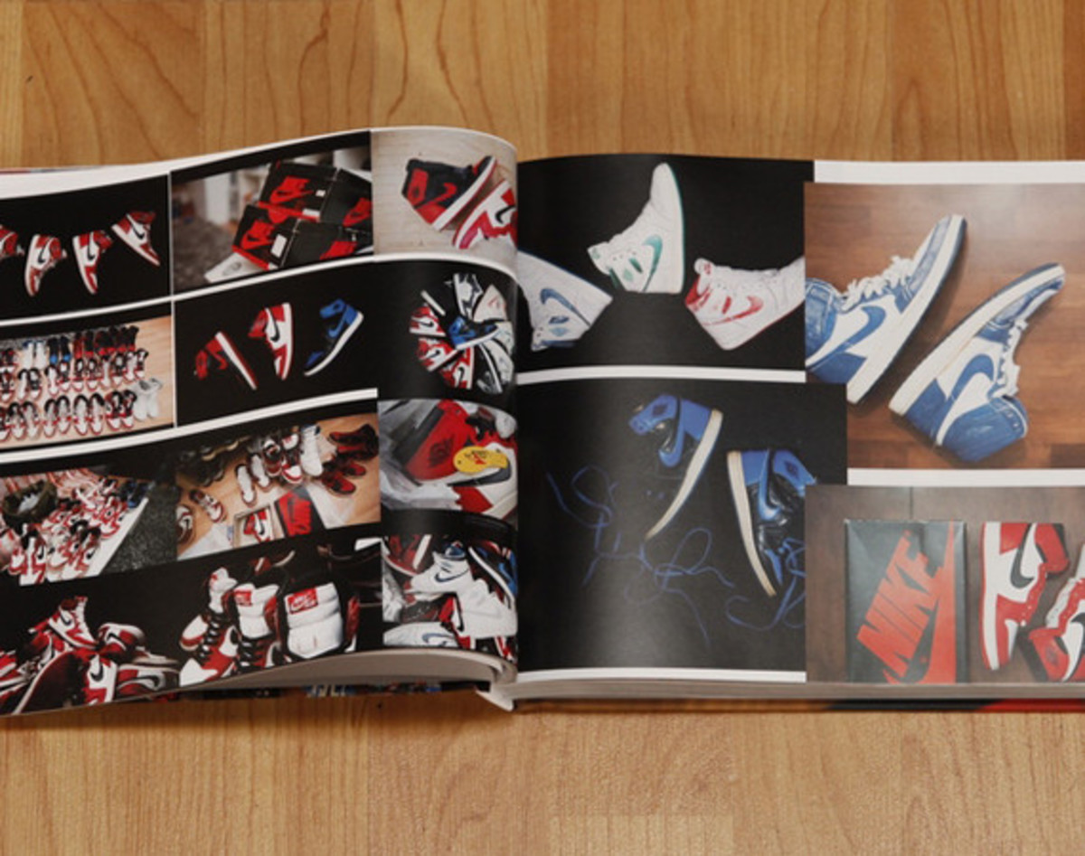 encyclopedia-of-air-jordans-01