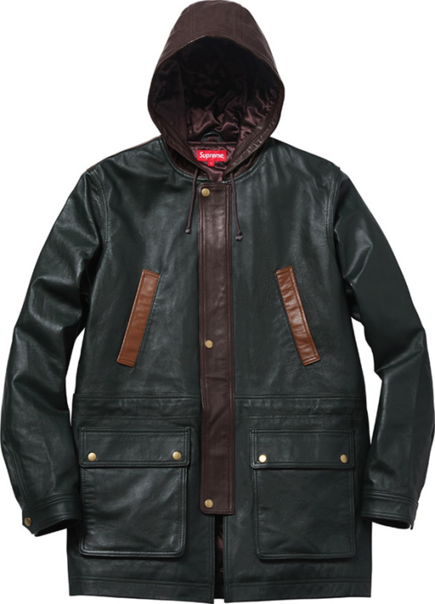 supreme-fall-winter-2014-outerwear-collection-10