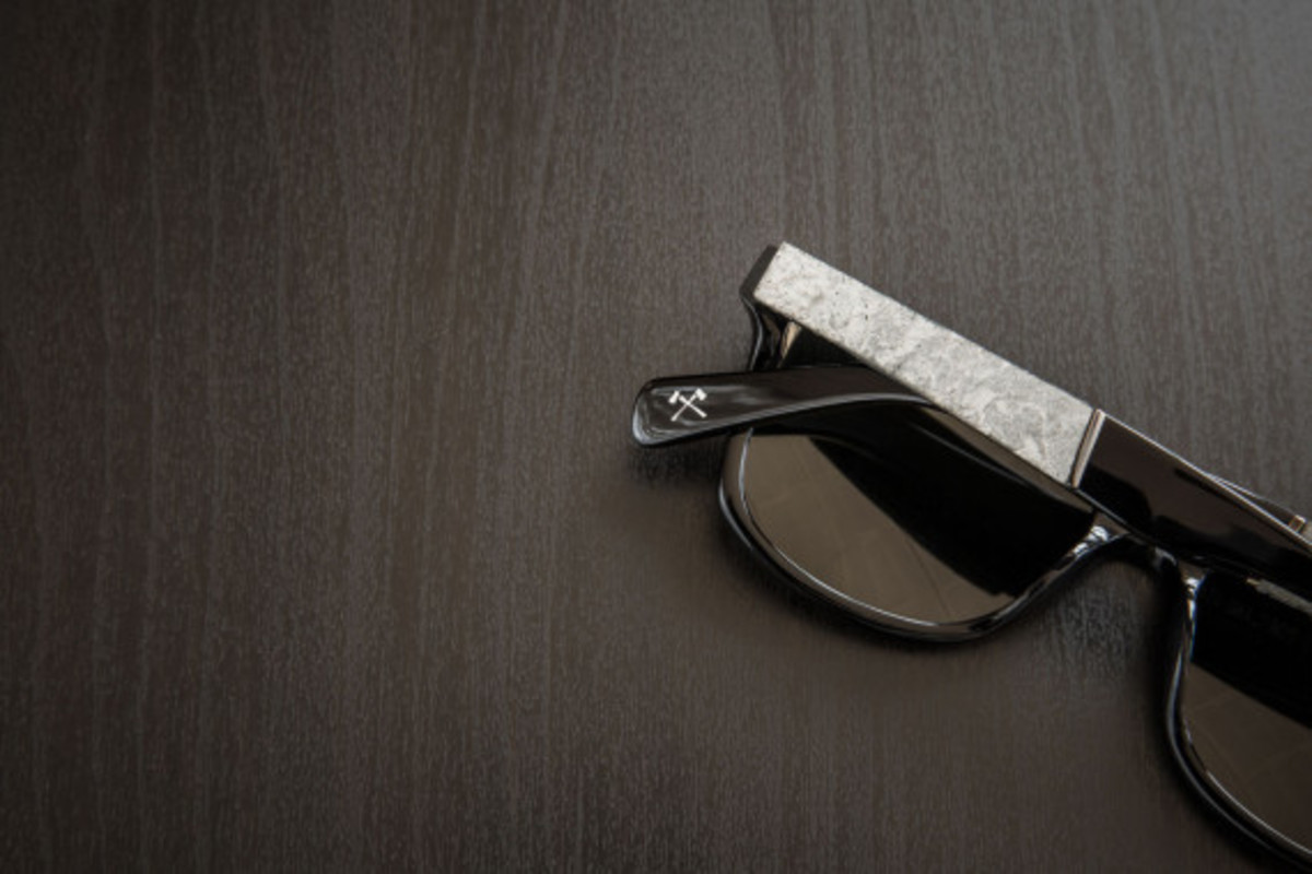 shwood-fifty-fifty-collection-acetate-and-stone-03