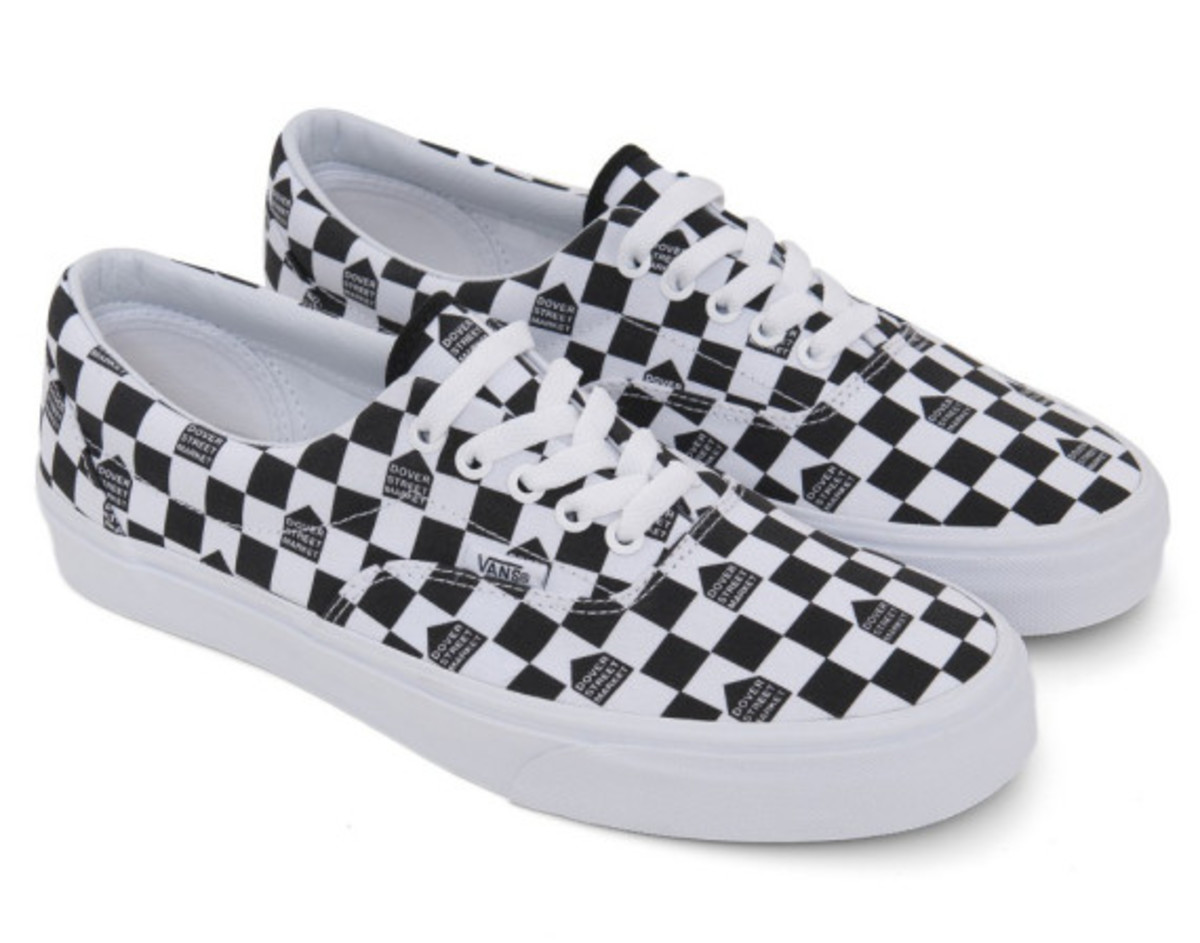 dover-street-market-vans-checkerboard-10th-anniversary-collection-06