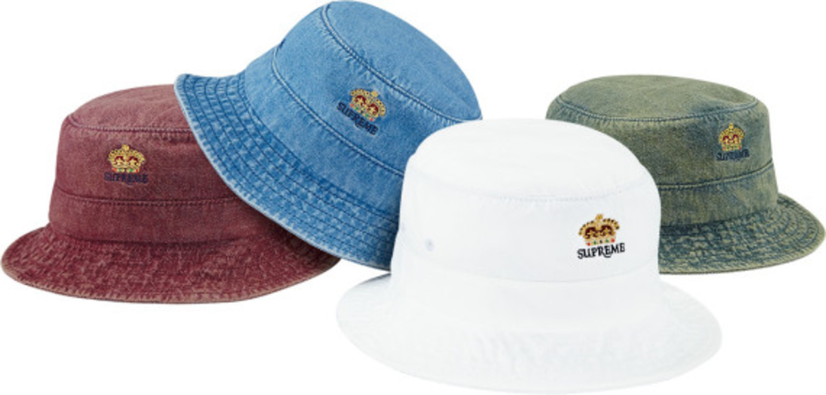 supreme-fall-winter-2014-caps-and-hats-collection-54