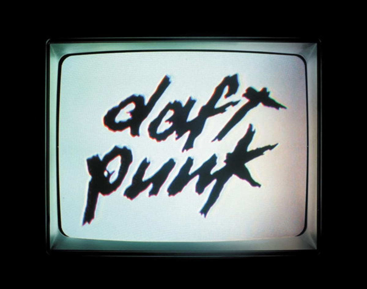 daft-punk-releases-human-after-all-remixes-lp