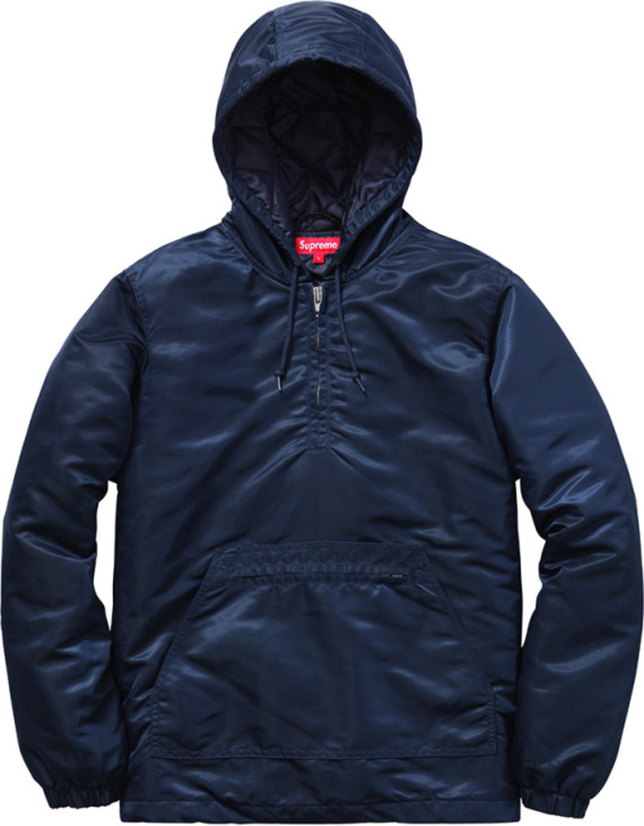 supreme-fall-winter-2014-outerwear-collection-13