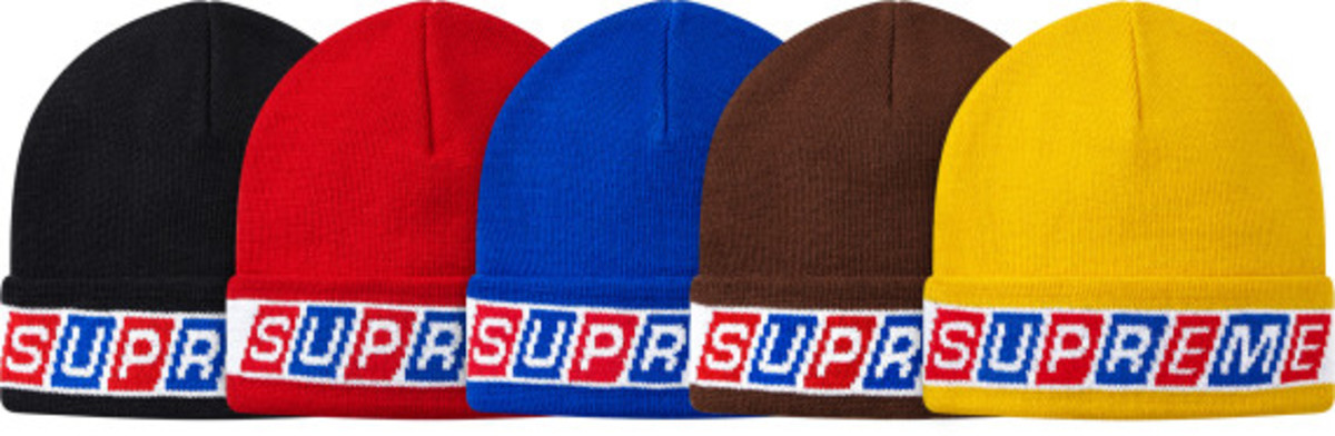 supreme-fall-winter-2014-caps-and-hats-collection-29