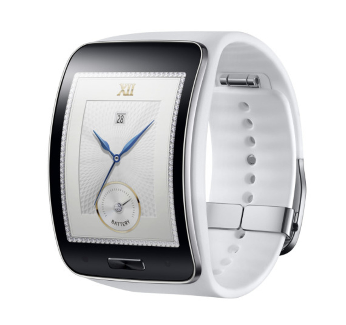 samsung-gear-s-smartwatch-08