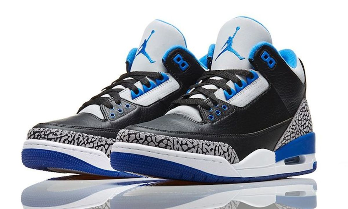 Air-Jordan-III-Retro-Sport-Blue-01