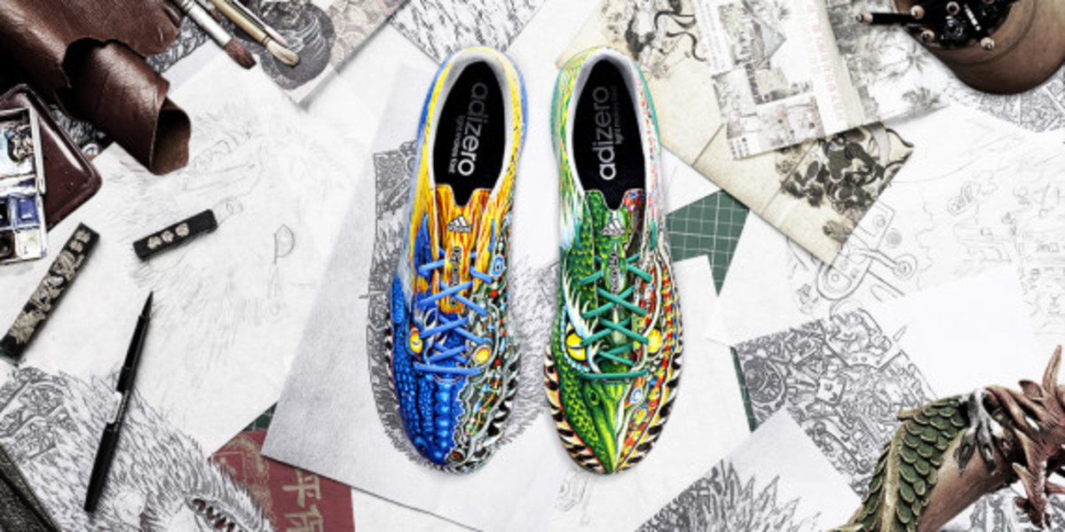 adidas-yamamoto-designed-real-madrid-third-kit-adizero-f50-cleat-08
