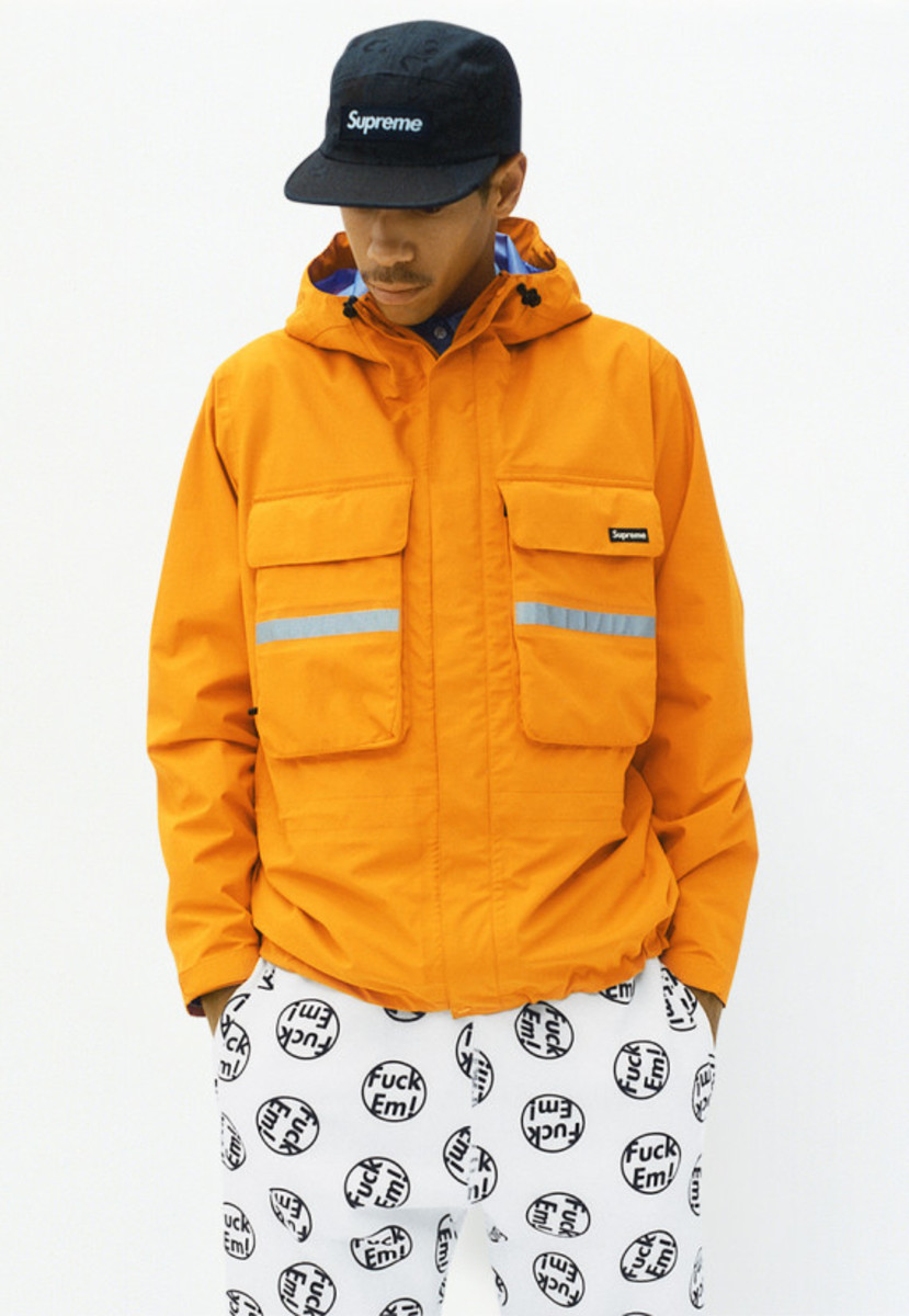 supreme-fall-winter-2014-collection-lookbook-19