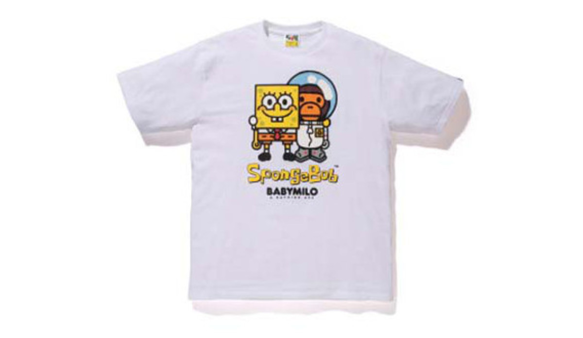 spongebob-squarepants-bathing-ape-capsule-collection-07