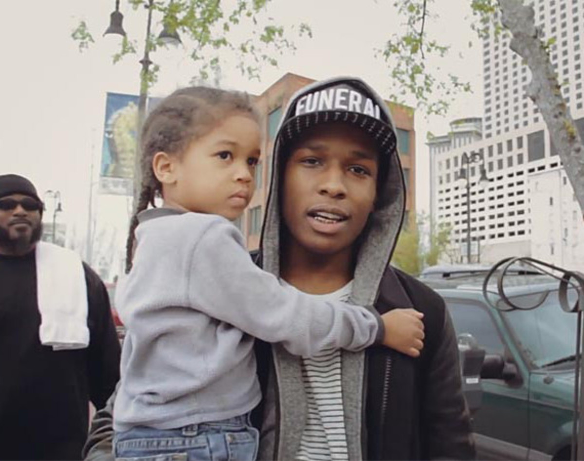 asap-rocky-svddxnly-documentary-part-2