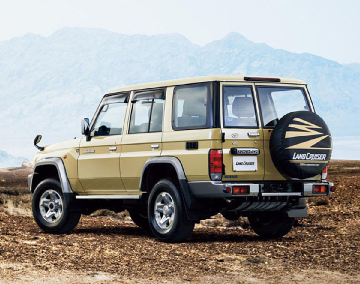 toyota-land-cruiser-70-series-re-release-01