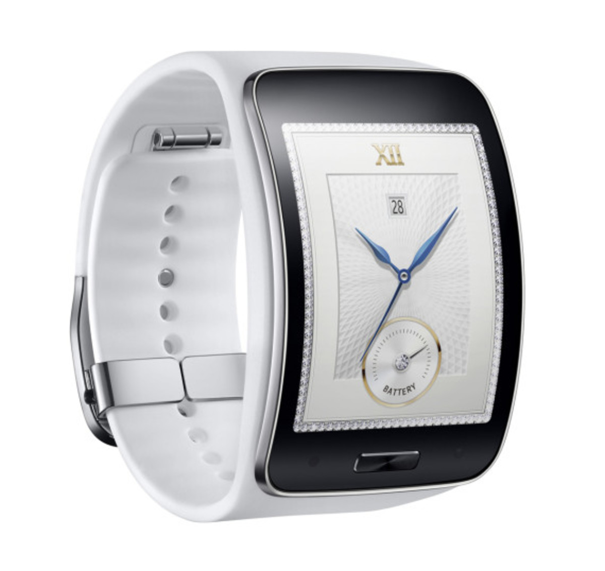 samsung-gear-s-smartwatch-09