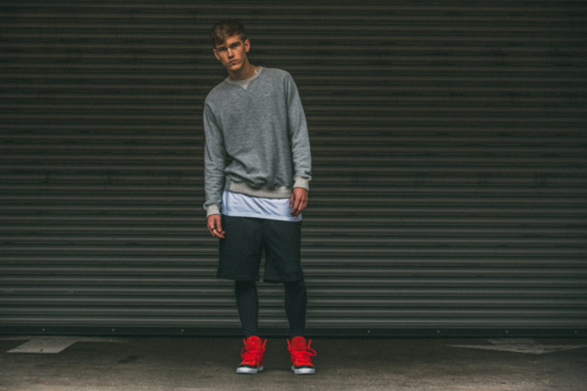 adidas-originals-c-10-lookbook-13