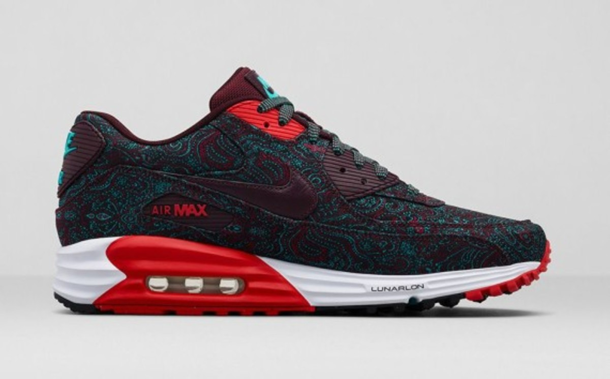 nike-air-max-lunar90-suit-and-tie-pack-06
