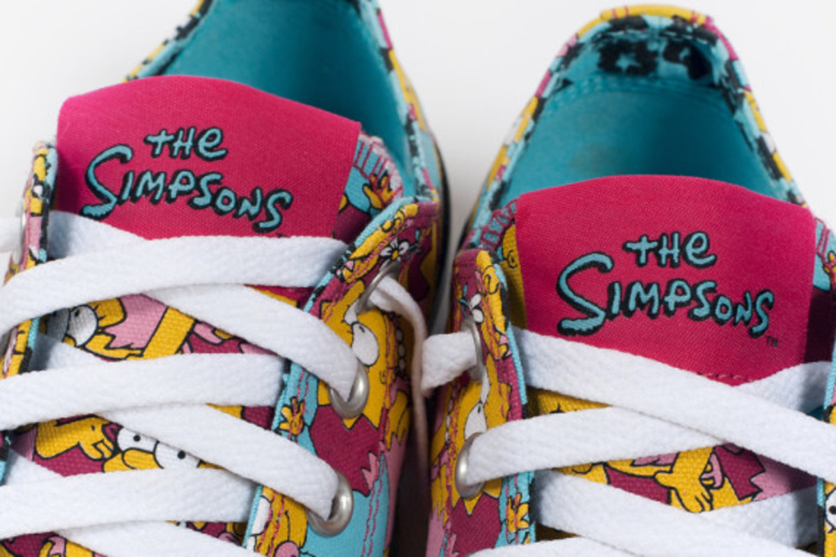 the-simpsons-converse-fall-winter-2014-collection-11