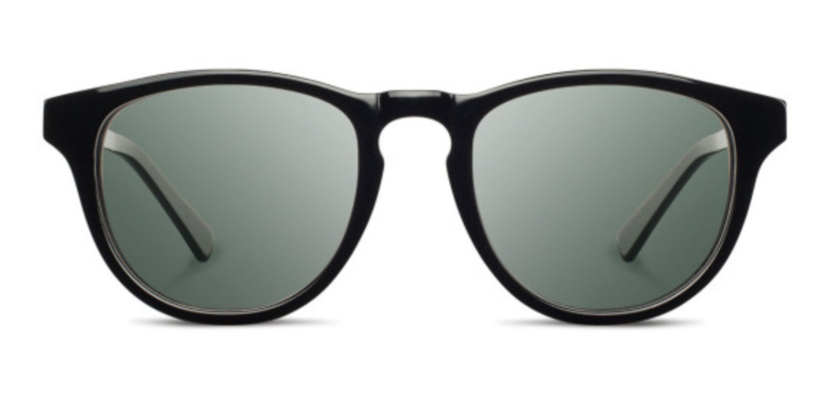 shwood-fifty-fifty-collection-acetate-and-stone-09